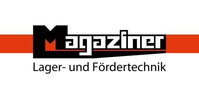 Magaziner <br>Kommissionier- / Schmalgangstapler